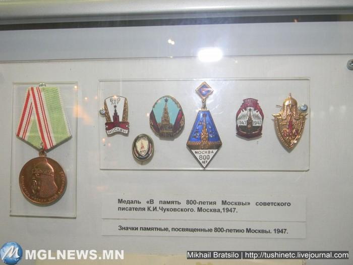Подарки Сталину Сталину, подарки, страна